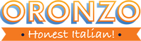 Oronzo Honest Italian