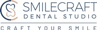 SmileCraft Dental Studio