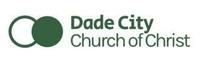 Dade City Church of Christ