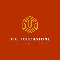THE TOUCHSTONE COLLECTIVE, INC.