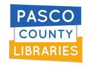 Pasco County Library System - Main Location