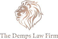 THE DEMPS LAW FIRM, PLLC
