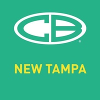 Christian Brothers Automotive New Tampa/Wesley Chapel