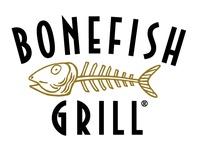 Bonefish Grill Wesley Chapel