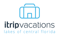 iTrip Vacations Lakes of Central Florida