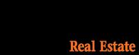 Ravelle Vakili - Smith & Associates Real Estate