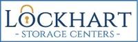 Lockhart Storage Center