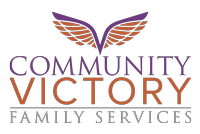 Community Victory Family Services