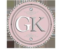 Glamorous Kitchens & Bath, Inc.