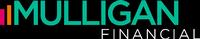 Mulligan Financial Services