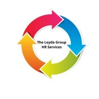The Leyda Group, LLC