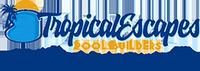 Tropical Escapes Pool Builders