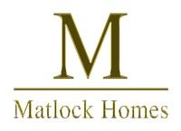 Matlock Homes, Inc.