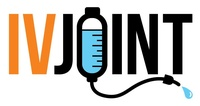 IV JOINT