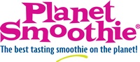 Planet Smoothie - Wesley Chapel