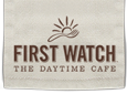 First Watch - New Tampa