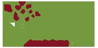 SouthScapes Landscape Maintenance, Inc