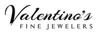Valentino's Fine Jewelers