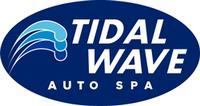 Tidal Wave Auto Spa of Lutz at Sun Vista