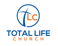 Total Life Church