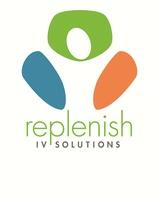 Replenish IV Solutions - Wesley Chapel