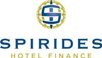 Spirides Hospitality Finance Company