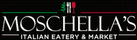 Moschella's Italian Eatery & Market