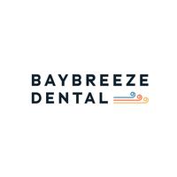 BayBreeze Dental