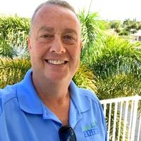 Jeff Miller, REALTOR ® - Wesley Chapel Homes for Sale