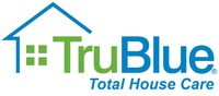 TruBlue of North Tampa