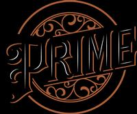 Prime Barber Shop