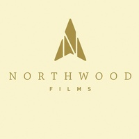 Northwood Films