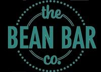 The Bean Bar Co.
