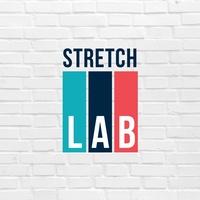 Professional Fitness Studios LLC.  DBA ''STRETCHLAB''