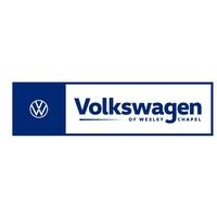 Volkswagen of Wesley Chapel