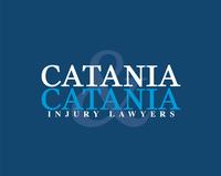 Catania & Catania Injury Lawyers
