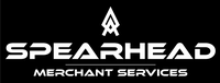 Spearhead Merchant Services