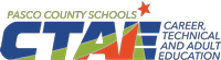 Pasco County School Career, Technical and Adult Education
