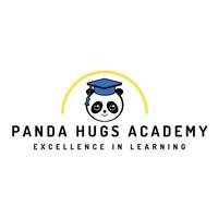 Panda Hugs Academy