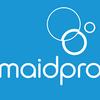 MaidPro - Cooper City