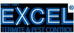 Excel Termite & Pest Control