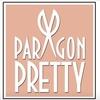 Paragon Pretty