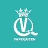 VapeQueen, Inc.