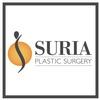 Suria Plastic Surgery