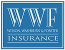 Wilson, Washburn & Forster Insurance