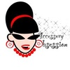 Accessory Obsession Boutique