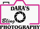 Dara's Bling Photography, Inc