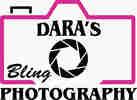 Dara's Bling Photography, Inc