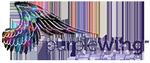 Purple Wing Studio LLC