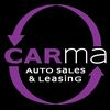 Carma Auto Sales & Leasing